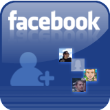 Facebook App