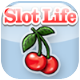 Slot Life App