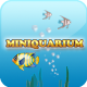 Miniquarium App