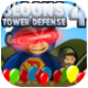 Bloons Tower Defense 4 App