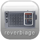 Reverbiage App