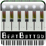 Buttonbeats BeatButton  App