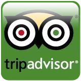 Trip Advisor Flights  App