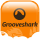Grooveshark App