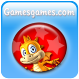 GamesGames.com App