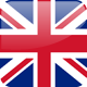 United Kingdom News App