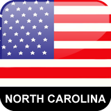North Carolina App