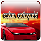 Free Car Games App