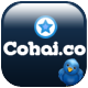 Cohaico App