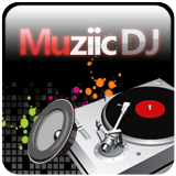 Muziic DJ App
