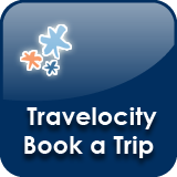 Travelocity Book a Trip App