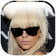 Lady Gaga YouTube Channel  App