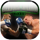 Side Ring Knockout App