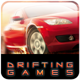 Drifting Games App