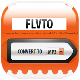 FLVTO Converter App