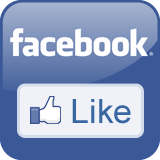 Facebook Like App