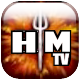 HELL MVTV App