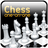 Chess one-on-one App