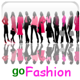 go Fashion videos App