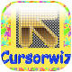 Cursorwiz App