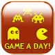 Game of the Day! App
