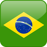 Brazil News App