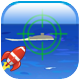 Battleship Torpedo Attack App