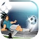 Football games App