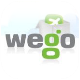 Flights and Hotel Search from Wego  App