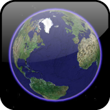 Google Earth the instant way App