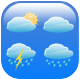 Weather Engine App