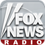 Fox News Talk App