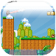 Super Mario Bros Bombastic! App