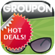 Groupon App