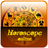 Horoscope online App