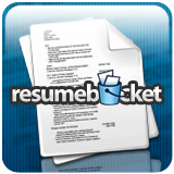 Your Next Job by ResumeBucket App