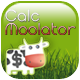 CalcMoolator App