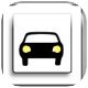 Car Rental App