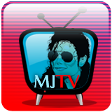 MjTV - Michael Jackson TV App