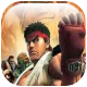Fighting games App