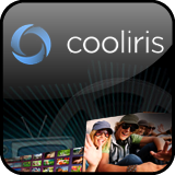 Cooliris App