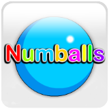 Numballs App