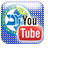 Maccabi Tel Aviv YouTube Channel App