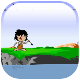 Fishing games App