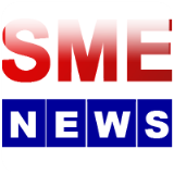SME News App