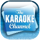 The Karaoke Channel App