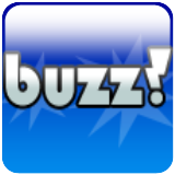 Video-News Buzz! App