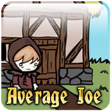 Average Joe App