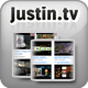 Justin.tv App