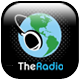 The Radio App